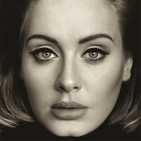 adele-25-album-cover-art-ftr