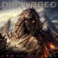 disturbed-immortalized1