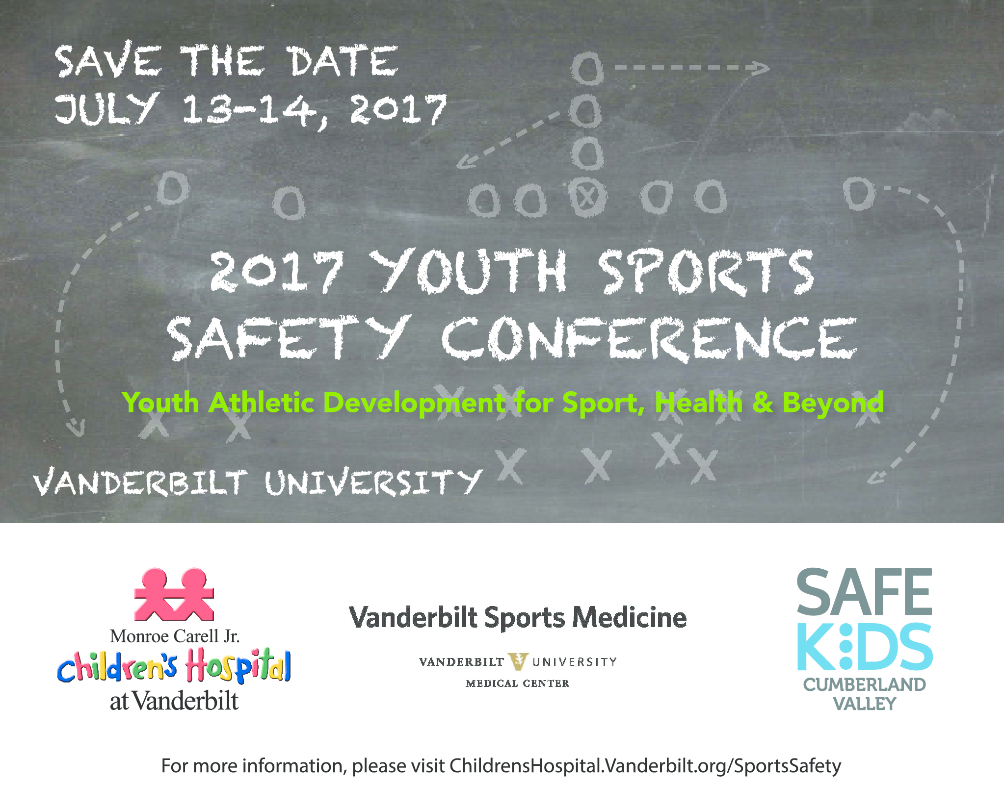 2017 Youth Sports Safety Conference and Gala   102 9 The Buzz