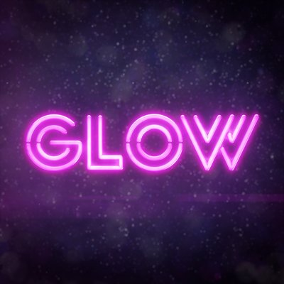 GLOW is coming back for Season 2 to Netflix!
