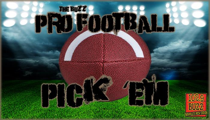 Feature: http://1029thebuzz.profootball.upickem.net/profootball/registration/login.asp?AffiliateID=WBUZ