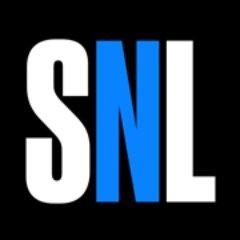 Will Ferrell on SNL