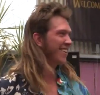 The Mullet! Classic Or Let It Go?
