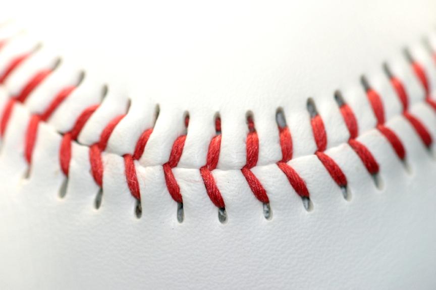 RBI Baseball is coming back!
