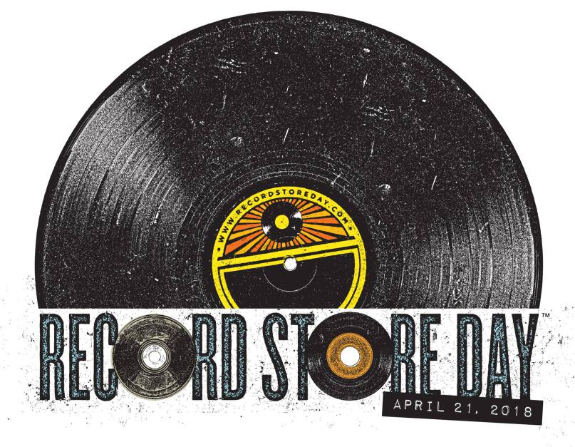 Record Store Day Participating Stores in Middle TN