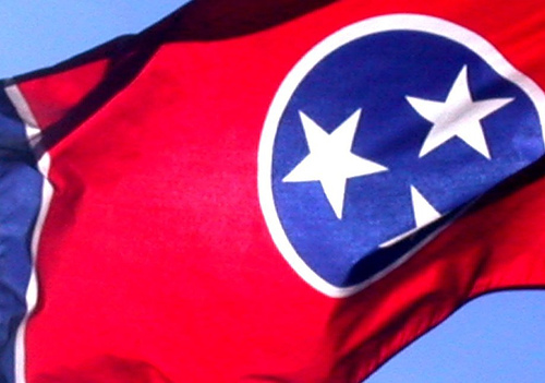 Free Celebration Planned For Tennessee's 222nd Birthday