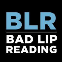 Bad Lip Reading Does The Royal Wedding!