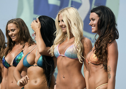 Miss America Will Eliminate Swimsuit Competition, No Longer Judge on 'Physical Appearance'