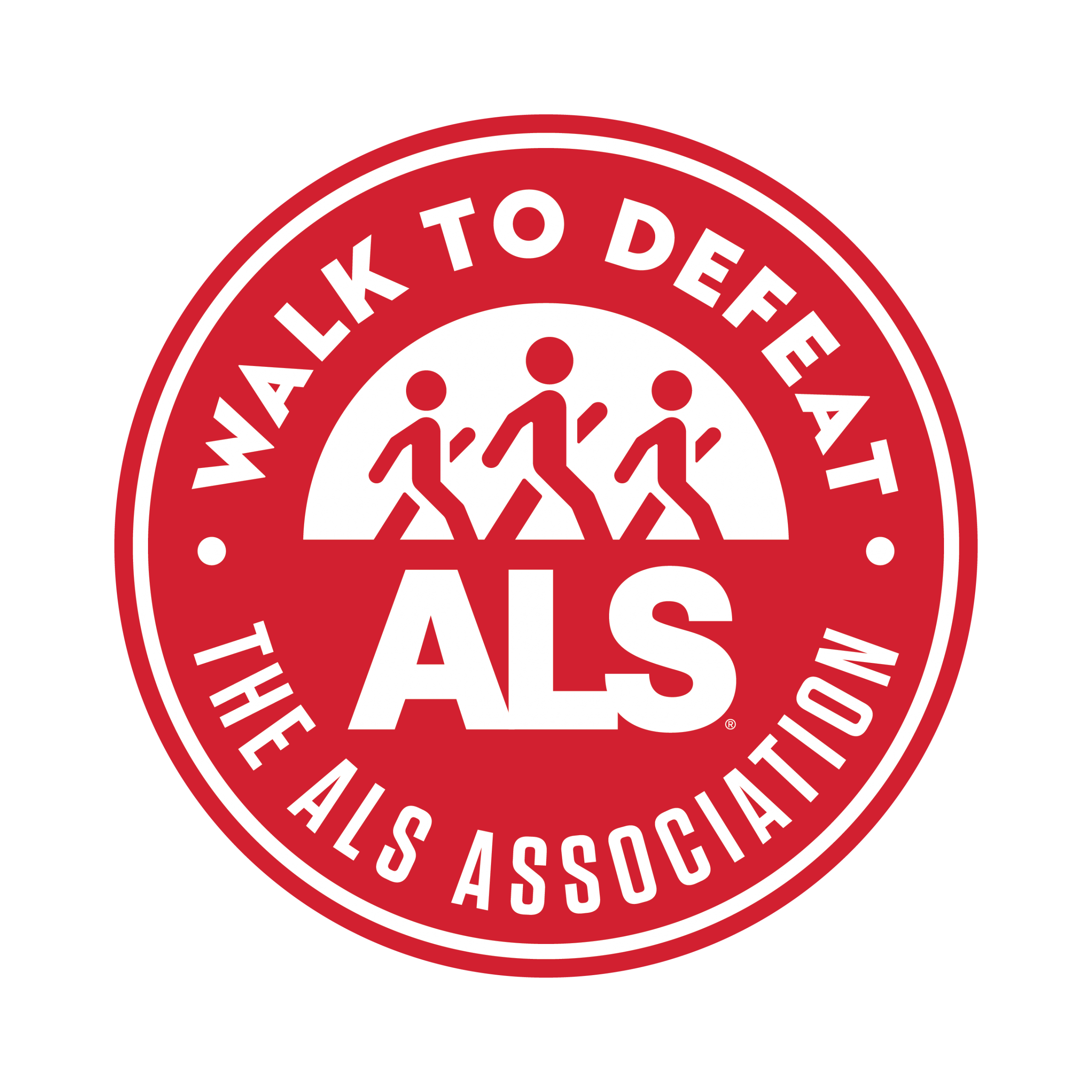Nashville Walk to Defeat ALS | 102 9 The Buzz