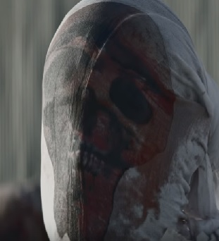 Happy Halloween Maggots! New Music From Slipknot!