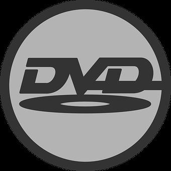 The DVD logo HIT THE CORNER!!!!