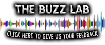 102 9 The Buzz