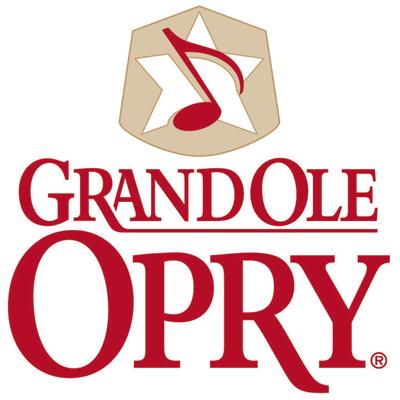 Grand Ole Opry Tickets >> Grand Ole Opry Tickets Tfn U S 51 Country