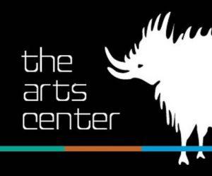 Kopp Resigns From Jamestown Arts Center