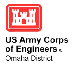 Corps of Engineers Announces Water Release Plans for Jamestown and Pipestem Reservoirs