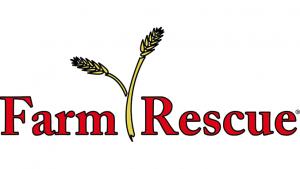 Farm Rescue Transports Hope Through Operation Hay Lift