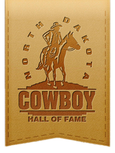 The North Dakota Cowboy Hall of Fame Announces Inductees for 2018