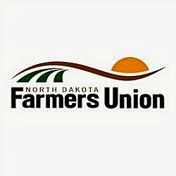NDFU Offering Early Discounts for Summer Youth Camps