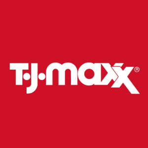 TJ Maxx To Open In Jamestown