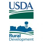 USDA Awards $100,000 To Ashley Fire Protection District