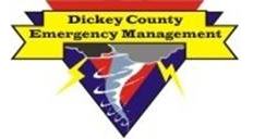 Dickey County Implements Burn Ban