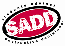 New Rockford student named SADD National Student of the Year;