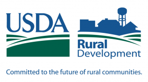 USDA Approves over $1 Million in Grant for Rural Development Projects in North Dakota