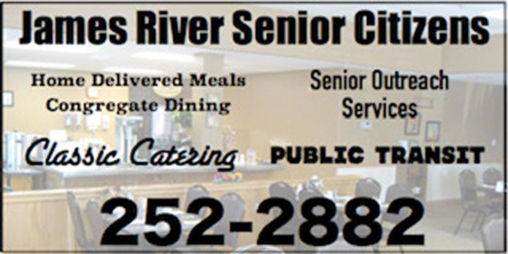Feature: https://jamesriverseniors.com