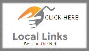 "Check out our ""Local Links!"""