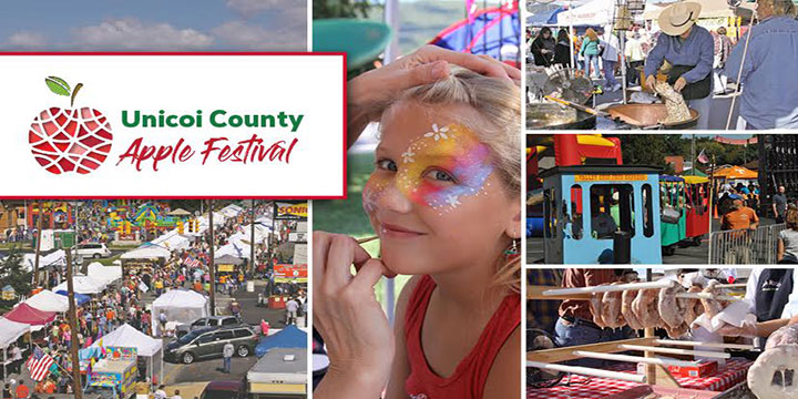 Feature: http://unicoicounty.org/apple-festival/