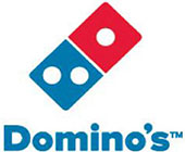 Feature: https://www.dominos.com/en/