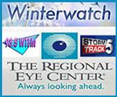 Feature: https://www.wtfm.com/winter-watch/
