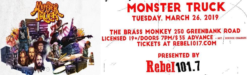 Feature: https://www.eventbrite.com/e/monster-truck-tickets-53569873935