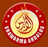 Feature: http://www.shawarmaandalos.com/
