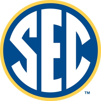 Darren McFarland & Derrick Mason LIVE from SEC Media Days