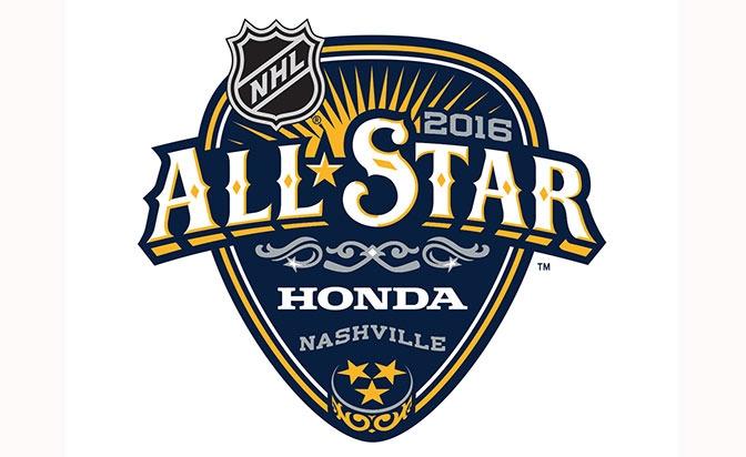 Nashville's All Stars