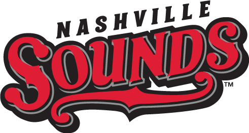 Nashville Sounds announce Opening Day festivities