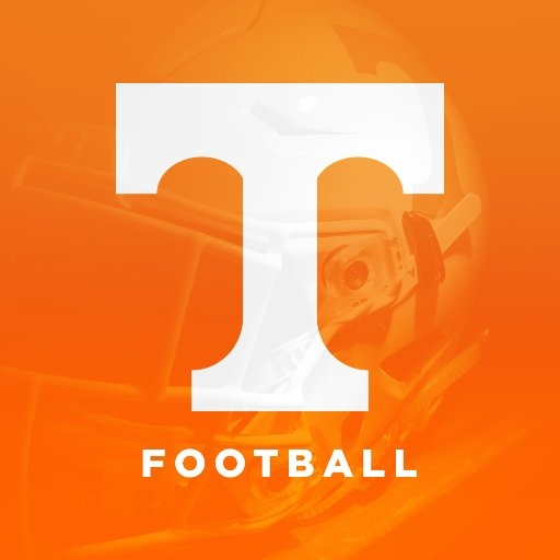Reeve-Maybin & Kirkland, Jr. sidelined against No. 8 Aggies; Hurd day-to-day