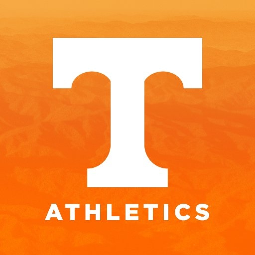 Statement from Tennessee Athletic Director John Currie & Chancellor Beverly Davenport