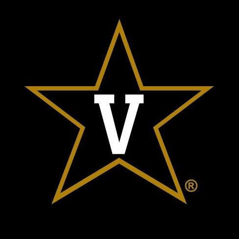 AUDIO: Jordan Rodgers discusses Vanderbilt Stadium