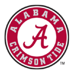 Sarkisian leaves Alabama for NFL, Falcons