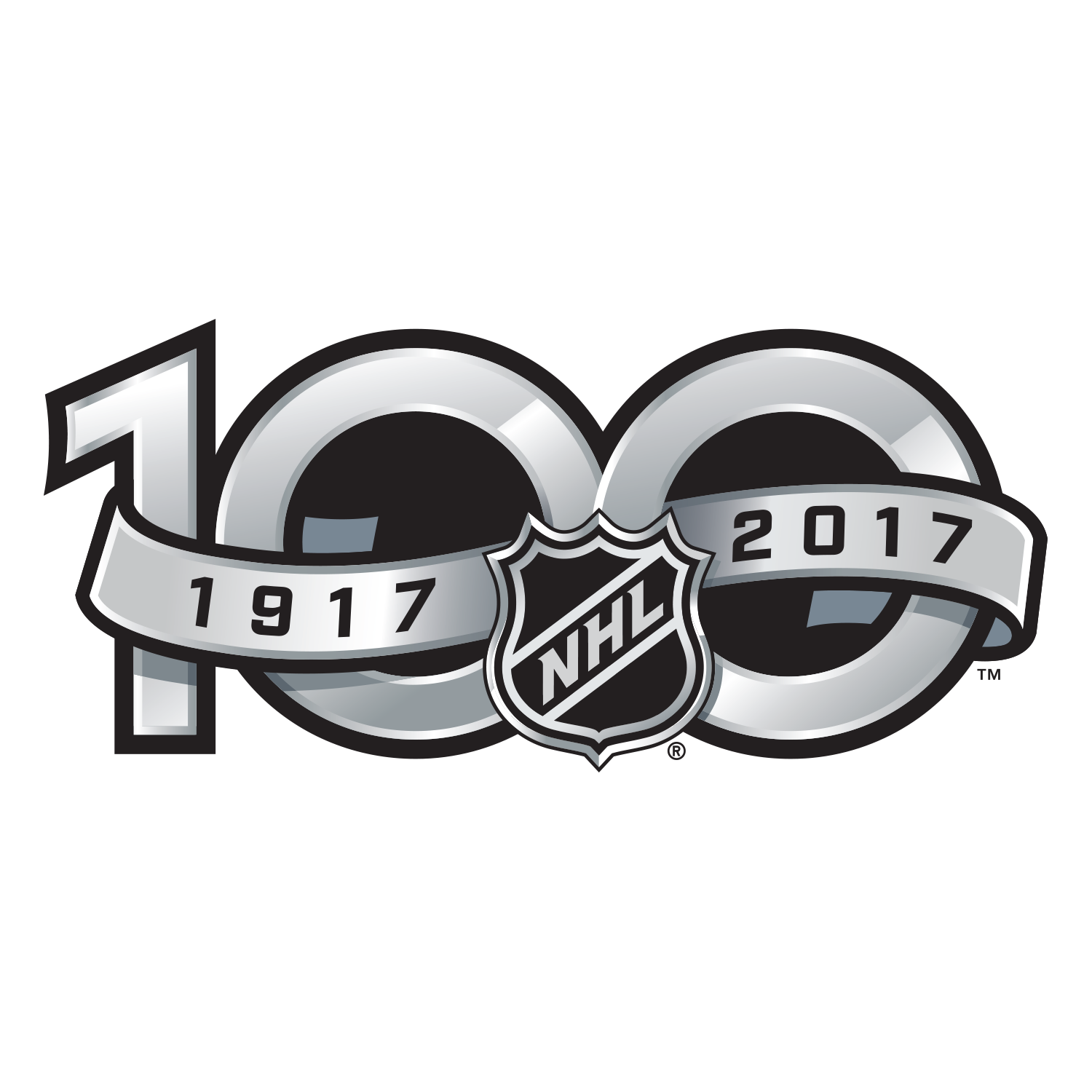 NHL Centennial Anniversary Comes to Smashville This Weekend