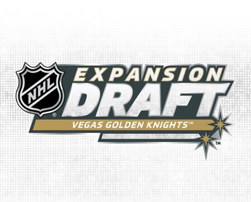 Predators leave Neal unprotected for upcoming Expansion Draft