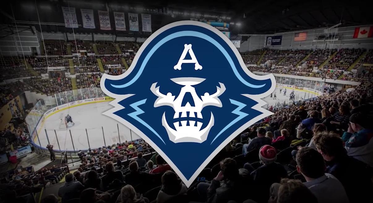 WATCH: Milwaukee Admirals release tremendous Preds-centric intro video