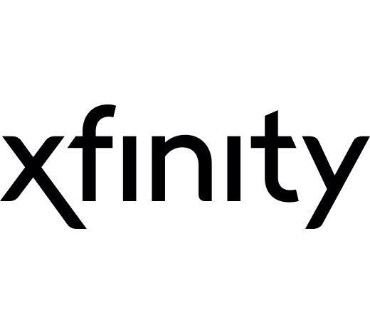 COMCAST XFINITY | The Game Nashville