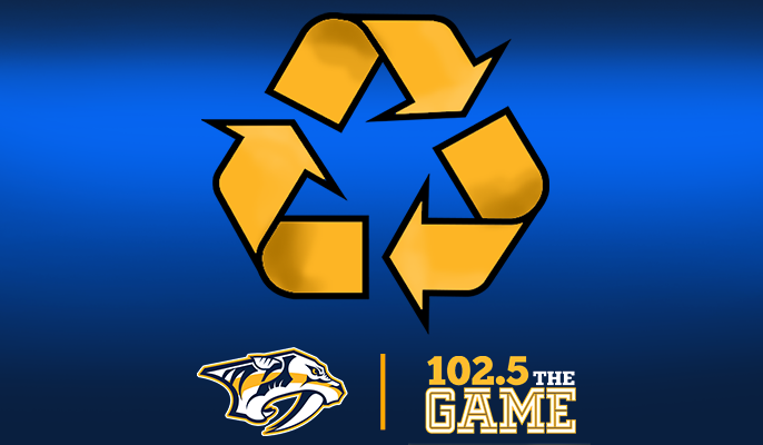 Gover-preds-recycle-icon
