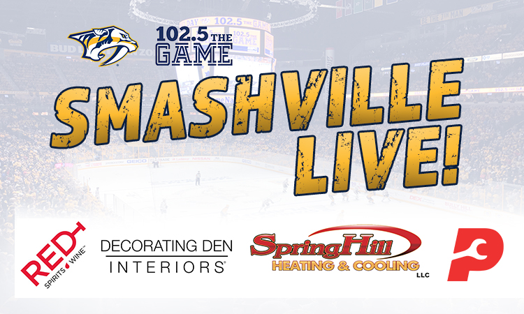 Feature: https://www.thegamenashville.com/smashvillelive/