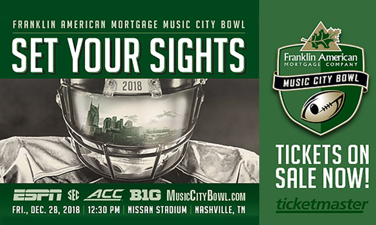 Feature: http://www.musiccitybowl.com/2018-franklin-american-mortgage-music-city-bowl-game-date-time-released/
