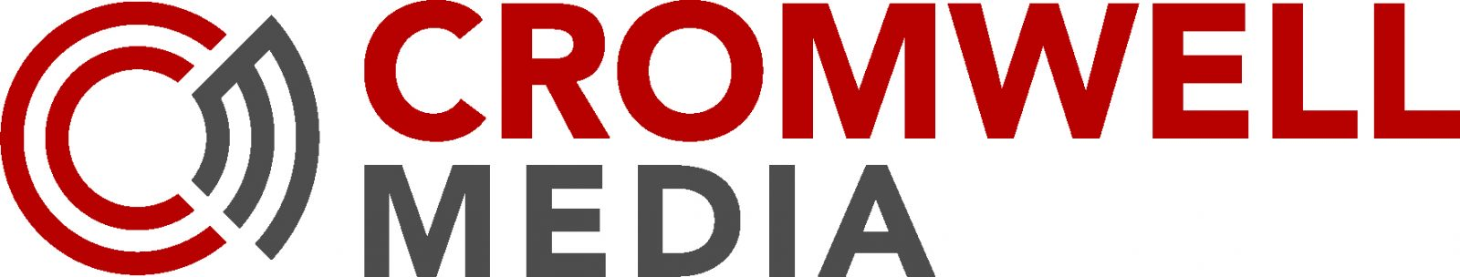 Cromwell Media Jobs | The Game Nashville