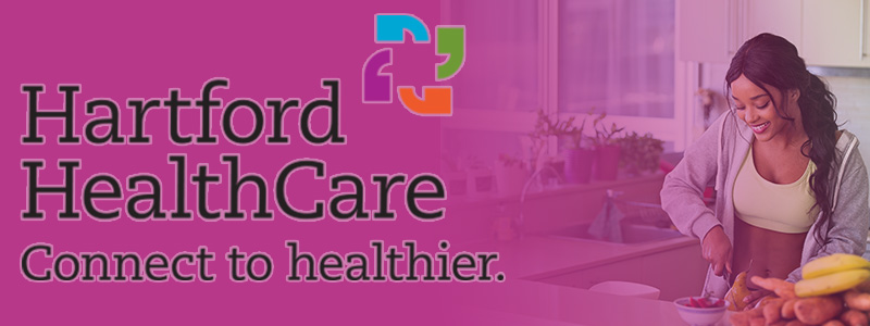 Feature: https://hartfordhealthcare.org/
